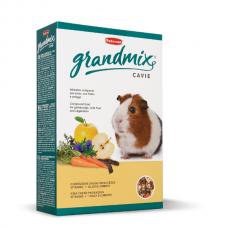 Hrana pentru rozatoare Padovan Cavie GrandMix 850 g