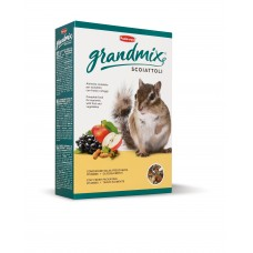 Grandmix Veverite 750 gr