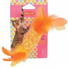 Jucaria pentru pisica zolux Candy