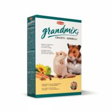 Hrana pentru hamsteri Padovan GrandMix 400 g
