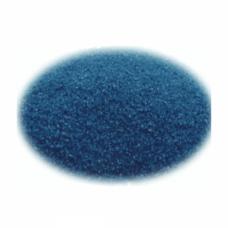 Nisip pentru acvariu Enjoy Ocean Blue 2-3mm 2 kg COB-003