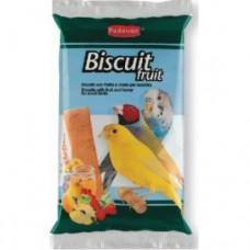 Biscuiti Grandmix Fruit 30 gr