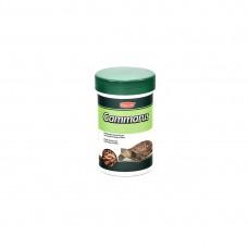 Gammarus 12 g 100 ml