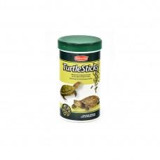 Turtle Sticks 80 gr-250 ml