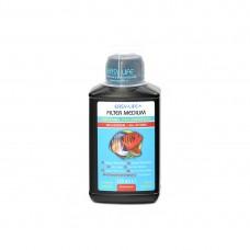 Solutie pentru conditionarea apei Easy Life Filter Medium 250 ml