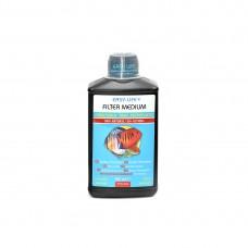 Solutie pentru conditionarea apei Easy Life Filter Medium 500 ml