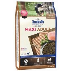 Hrana uscata pentru caini Bosch Maxi Adult 3 kg