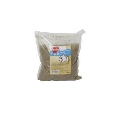 Nisip pentru Acvarii Enjoy 0.8 - 2 mm 2kg