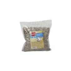 Nisip pentru Acvariu Enjoy 3 - 7 mm 2 kg