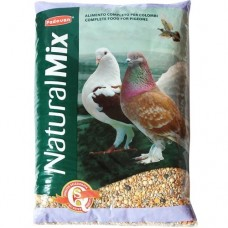Hrana pentru porumbei NaturalMix 5 kg