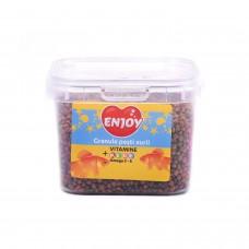 Enjoy Granule Pesti Aurii 75 gr / 225 ml