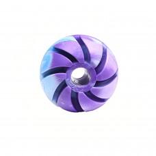 Enjoy Jucarie Minge Spirala 7 cm