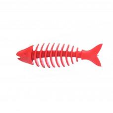 Enjoy Jucarie Fishbone 16cm
