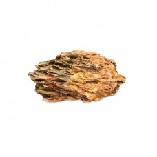 Decor Acvariu Roca Bamboo 1-2 Kg