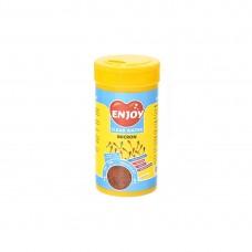 Hrana pentru Pesti Enjoy Micron Granule 250ml