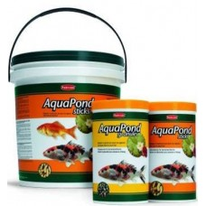 Aqua Pond Sticks 10 l