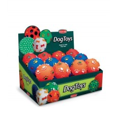 Minge pentru caini Padovan Dog Toys 9 cm