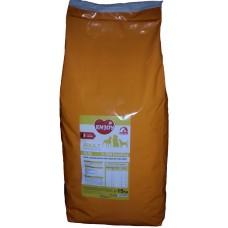 Hrana uscata pentru caini Enjoy Adult Pro 15 kg