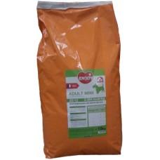 Hrana uscata pentru caini Enjoy Adult Mini Pro 15 kg