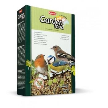 Garden Food 1kg