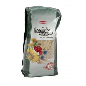 Hrana pentru Pasari Scagliola-Glant 1kg