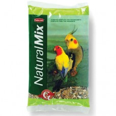 Hrana pasari Naturalmix Nimfa 20 Kg