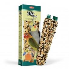 Padovan Stix Sweet Papagali- Nimfe 100gr