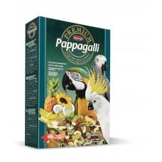 Premium Papagali M 500gr
