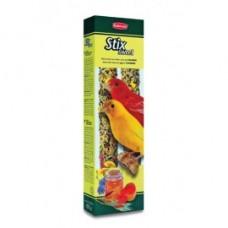 Stix Grandmix Sweet Canari 60 gr