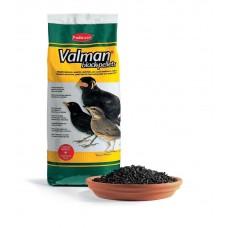Valman Black Pellets 1kg