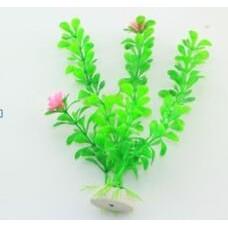 Planta decorativa pentru acvariu Enjoy Egeria 20cm