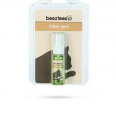 Atractant pentru pisici Beeztees Catnip Spray 30ml