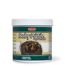 Hrana pentru pasari Padovan Baby Patee Universelle 250 g