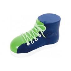 Jucarie Sneaker Vinil 11.5 cm
