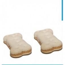 Biscuiti Dog Patrol Os Pui 250 gr
