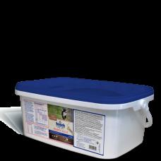 Lapte praf pentru caini Bosch Puppy 2 kg