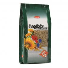 Hrana pentru Pasari Scagliola-Glant 20 kg