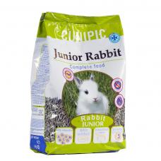 Cunipic Iepure Junior 800 gr