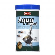 Aqua Tropical 40 gr/ 250 ml