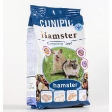 Hrana pentru hamsteri Cunipic 800 g
