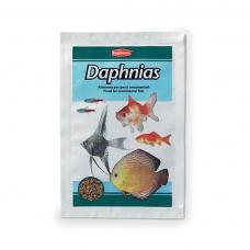 Hrana pentru pesti Padovan Daphnias 5 g