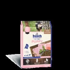 Hrana uscata pentru caini Bosch Puppy 7.5 kg