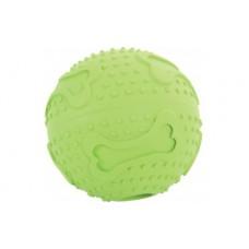 Jucarie Snackball Cauciuc 7.5 cm
