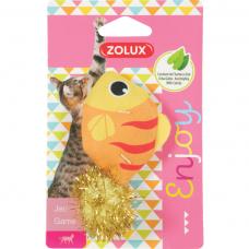 Jucarie pentru pisici Zolux Z 580722