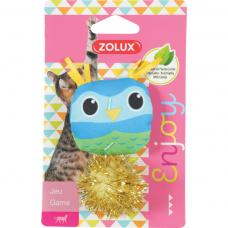 Jucarie pentru pisici Zolux Z580726