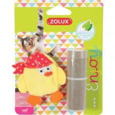 Jucarie pentru pisici Zolux Z580729