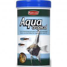 Padovan Aqua Tropical - 16 Gr. /100 ML