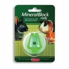 Mineral Block Rozatoare 50 g