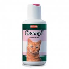 Padovan Sampon Charmy 7 pentru pisici