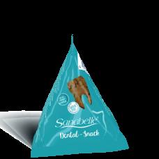 Sanabelle Snack Dental 20 gr 12 buc/set